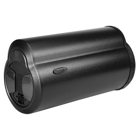 bta8100 bt series 8 inch 100 watt amplified tube. Black Bedroom Furniture Sets. Home Design Ideas