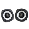 "MCC5252 - 5.25"" Speaker for Harley Davidson (2 Ohm)"