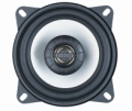 "MCC4002 - 4"" Speaker for Honda Gold Wing and Yamaha Venture"