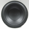 WF1082DV - 10 inch 8 ohm DVC replacement woofer