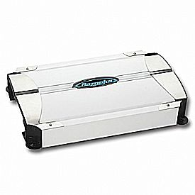 Marine 500 watt MONO Amplifier
