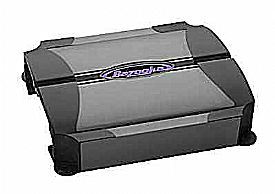 Mardi Gras Series 2 x 65 Watt Amplifier