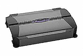 Mardi Gras Series 4 x 65 Watt Amplifier
