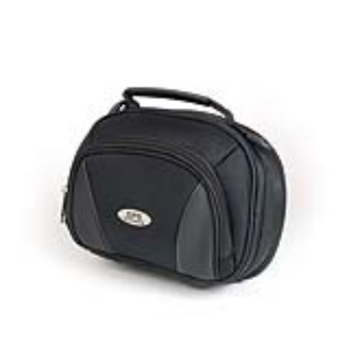 iGPSLB - Large Portable GPS Bag