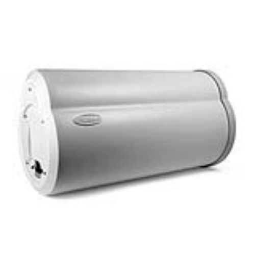 Marine 8 inch 100 watt Amplified Tube